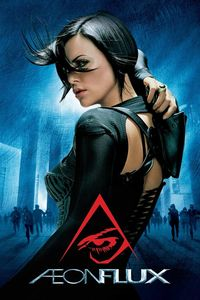 "<strong class=""MovieTitle"">Æon Flux</strong> (2005)"