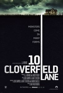 "<strong class=""MovieTitle"">10 Cloverfield Lane</strong> aka <strong class=""MovieTitle"">Valencia</strong> (2016)"