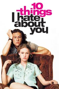 "<strong class=""MovieTitle"">10 Things I Hate About You</strong> (1999)"
