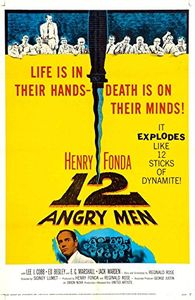 """<strong class=""""MovieTitle"""">12 Angry Men</strong> (1957)"""