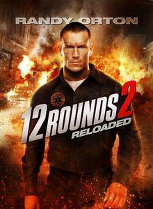 "<strong class=""MovieTitle"">12 Rounds 2: Reloaded</strong> (2013)"