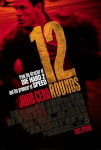 "<strong class=""MovieTitle"">12 Rounds</strong> (2009)"