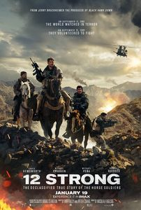 "<strong class=""MovieTitle"">12 Strong</strong> (2018)"