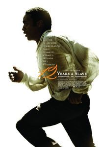 "<strong class=""MovieTitle"">12 Years a Slave</strong> (2013)"