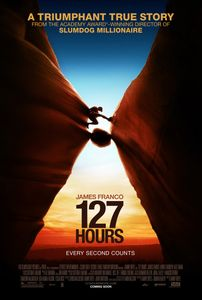 "<strong class=""MovieTitle"">127 Hours</strong> (2010)"