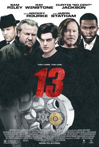 "<strong class=""MovieTitle"">13</strong> (2010)"