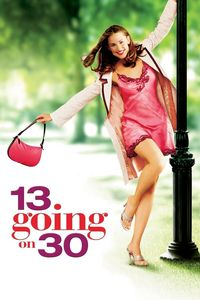 "<strong class=""MovieTitle"">13 Going On 30</strong> (2004)"