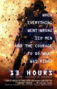 "<strong class=""MovieTitle"">13 Hours</strong> (2016)"