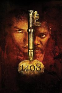 "<strong class=""MovieTitle"">1408</strong> (2007)"