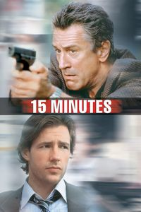 """<strong class=""""MovieTitle"""">15 Minutes</strong> (2001)"""