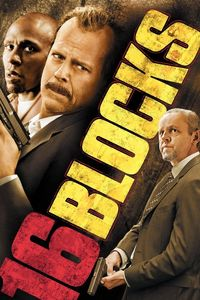 "<strong class=""MovieTitle"">16 Blocks</strong> (2006)"