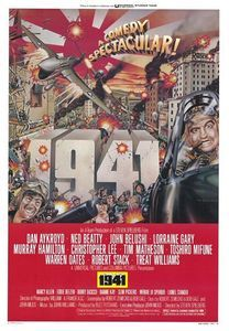 "<strong class=""MovieTitle"">1941</strong> (1979)"