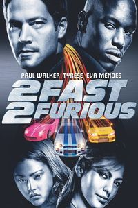 "<strong class=""MovieTitle"">2 Fast 2 Furious</strong> aka <strong class=""MovieTitle"">The Fast And The Furious 2</strong> (2003)"