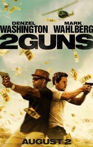 """<strong class=""""MovieTitle"""">2 Guns</strong> (2013)"""