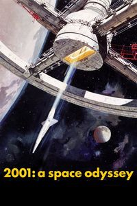 "<strong class=""MovieTitle"">2001: A Space Odyssey</strong> (1968)"