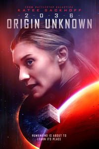 "<strong class=""MovieTitle"">2036 Origin Unknown</strong> aka <strong class=""MovieTitle"">Or1g1n Unknown</strong> (2018)"
