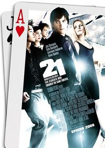 "<strong class=""MovieTitle"">21</strong> (2008)"