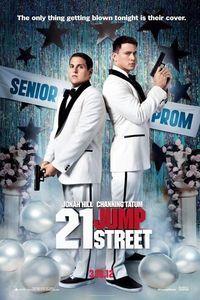 """<strong class=""""MovieTitle"""">21 Jump Street</strong> (2012)"""