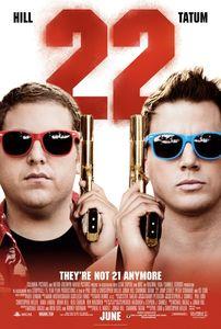 """<strong class=""""MovieTitle"""">22 Jump Street</strong> (2014)"""