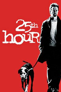 "<strong class=""MovieTitle"">25th Hour</strong> (2002)"