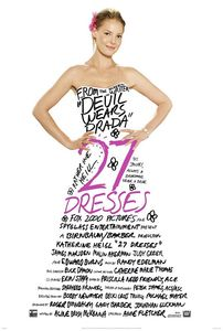 "<strong class=""MovieTitle"">27 Dresses</strong> (2008)"