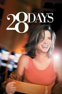 """<strong class=""""MovieTitle"""">28 Days</strong> (2000)"""