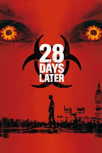 "<strong class=""MovieTitle"">28 Days Later…</strong> (2002)"