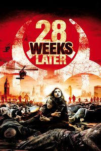 "<strong class=""MovieTitle"">28 Weeks Later</strong> (2007)"