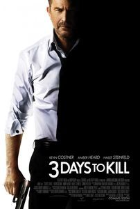 "<strong class=""MovieTitle"">3 Days to Kill</strong> (2014)"
