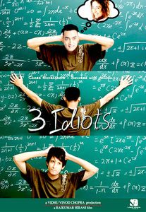 "<strong class=""MovieTitle"">3 Idiots</strong> (2009)"