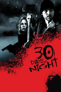 "<strong class=""MovieTitle"">30 Days Of Night</strong> (2007)"