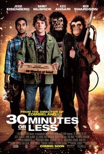 "<strong class=""MovieTitle"">30 Minutes or Less</strong> (2011)"