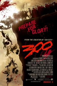 "<strong class=""MovieTitle"">300</strong> (2006)"