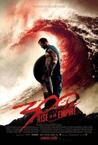"<strong class=""MovieTitle"">300: Rise of an Empire</strong> (2014)"