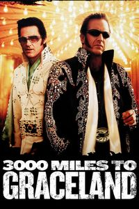 "<strong class=""MovieTitle"">3000 Miles to Graceland</strong> (2001)"