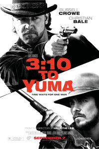 "<strong class=""MovieTitle"">3:10 To Yuma</strong> (2007)"