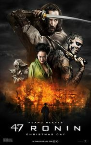 "<strong class=""MovieTitle"">47 Ronin</strong> (2013)"