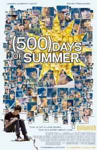 "<strong class=""MovieTitle"">(500) Days of Summer</strong> (2009)"