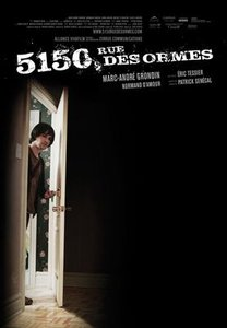 "<strong class=""MovieTitle"">5150 Rue des ormes</strong> [<strong class=""MovieTitle"">5150, Elm Street</strong>] (2009)"