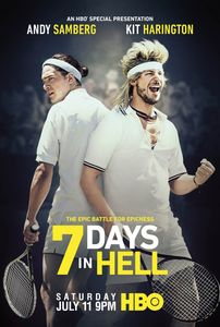 "<strong class=""MovieTitle"">7 Days in Hell</strong> (2015)"
