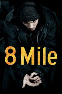 "<strong class=""MovieTitle"">8 Mile</strong> (2002)"