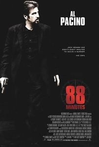 "<strong class=""MovieTitle"">88 Minutes</strong> (2007)"