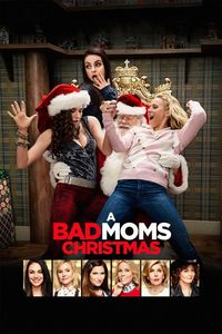 "<strong class=""MovieTitle"">A Bad Moms Christmas</strong> (2017)"