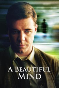 "<strong class=""MovieTitle"">A Beautiful Mind</strong> (2001)"