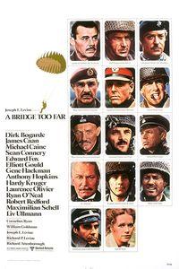 "<strong class=""MovieTitle"">A Bridge Too Far</strong> (1977)"