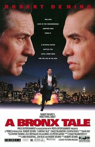 """<strong class=""""MovieTitle"""">A Bronx Tale</strong> (1993)"""