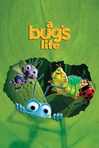 "<strong class=""MovieTitle"">A Bug's Life</strong> (1998)"