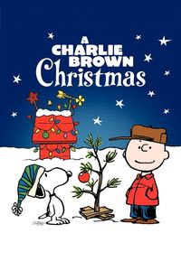 "<strong class=""MovieTitle"">A Charlie Brown Christmas</strong> (1965)"