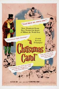 """<strong class=""""MovieTitle"""">Scrooge</strong> aka <strong class=""""MovieTitle"""">A Christmas Carol</strong> (1951)"""