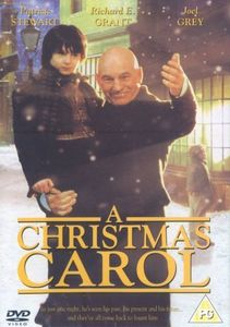 "<strong class=""MovieTitle"">A Christmas Carol</strong> (1999)"